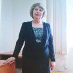 ריטה פלדמן לעמוד ניהול
